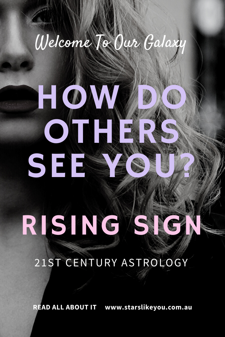 Discover what your rising sign means and the qualities and characteristics of your Ascendant. Find a full description for your Zodiac or astrology sign using our astrology profile menu #astrology, #sunsigns, #moonsigns, #ascendant, #risingsigns