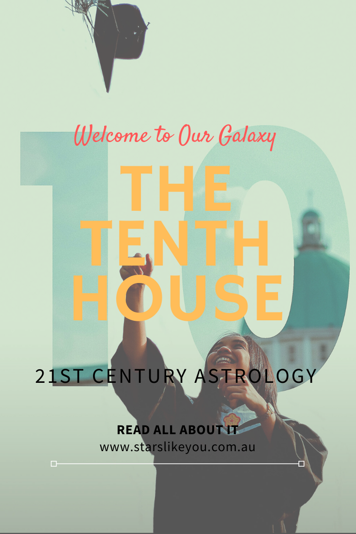 10th house: Discover how the Sun in the Tenth House influences your astrology chart. Learn which areas of life you should focus for success at www.starslikeyou.com.au #firsthouse #sunsign #emotions #personaldevelopment #mindset #astrologyhouses #solarhouses