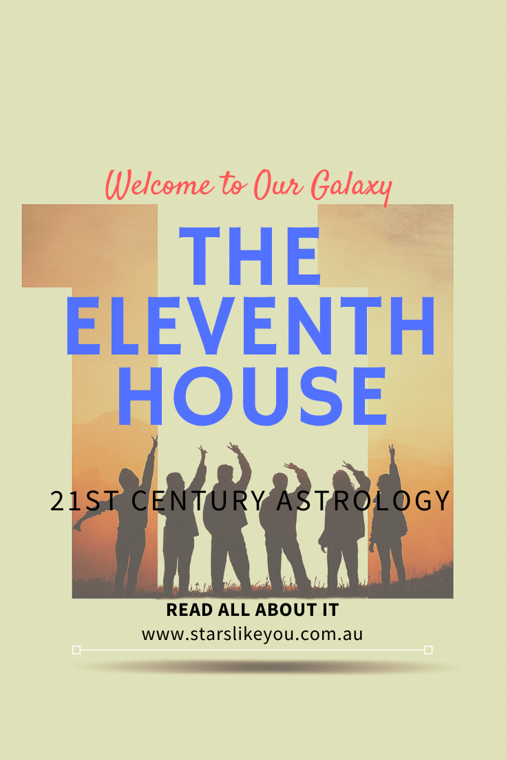 11th House: Discover how the Sun in the Eleventh House influences your astrology chart. Learn which areas of life you should focus for success at www.starslikeyou.com.au #eleventhhouse #sunsign #emotions #personaldevelopment #mindset #astrologyhouses #solarhouses