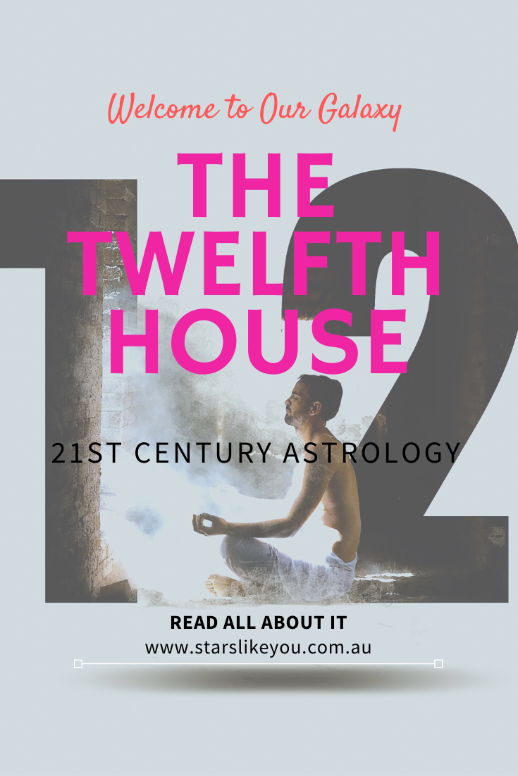 12th Solar House: Discover how the Sun in the Twelfth House influences your astrology chart. Learn which areas of life you should focus for success at www.starslikeyou.com.au #twelfthhouse #sunsign #emotions #personaldevelopment #mindset #astrologyhouses #solarhouses