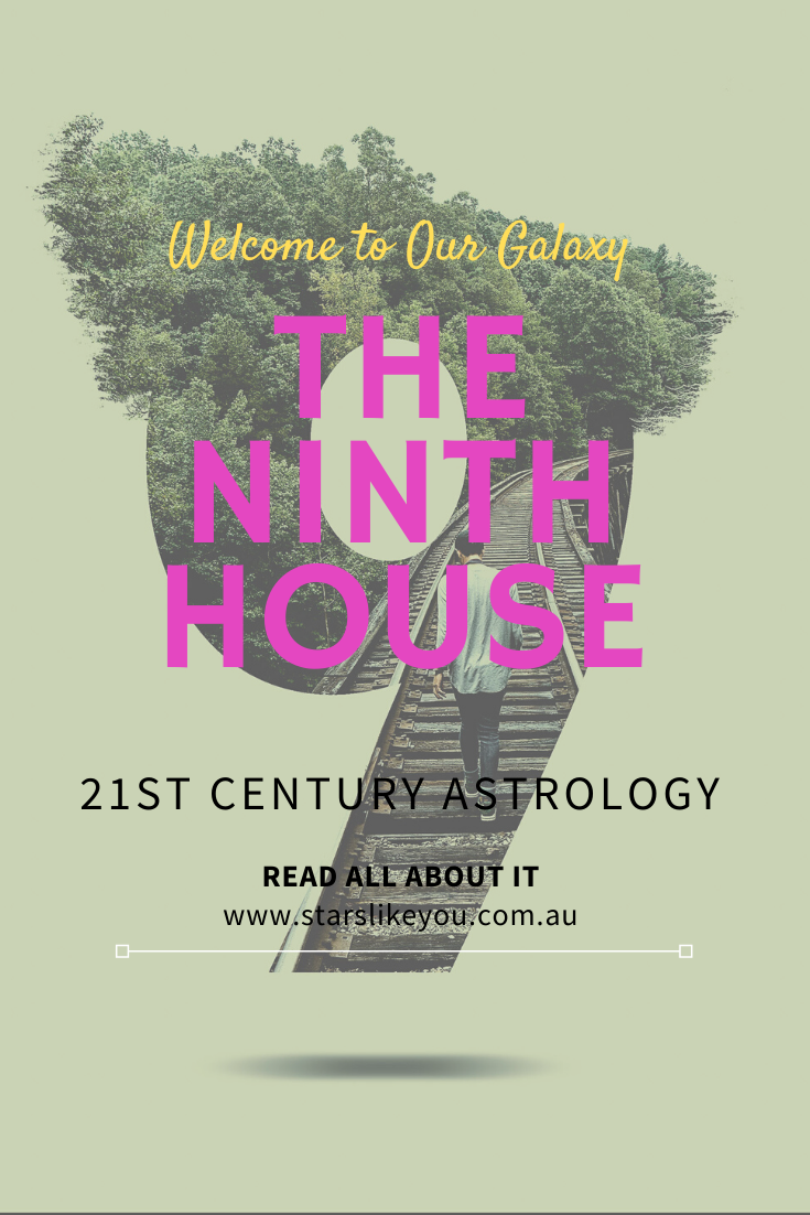 Discover how the Sun in the Ninth House influences your astrology chart. Learn which areas of life you should focus for success at www.starslikeyou.com.au #firsthouse #sunsign #emotions #personaldevelopment #mindset #astrologyhouses #solarhouses