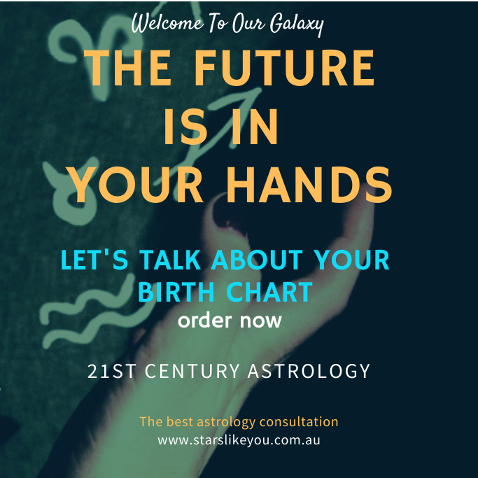 "astrology consultation - An astrology consultation is your chance to talk about you! We all need guidance occasionally to bring clarity to our lives. A lot of us have asked the question ""How can astrology help me?"" #astrologyconsultation #astrology"