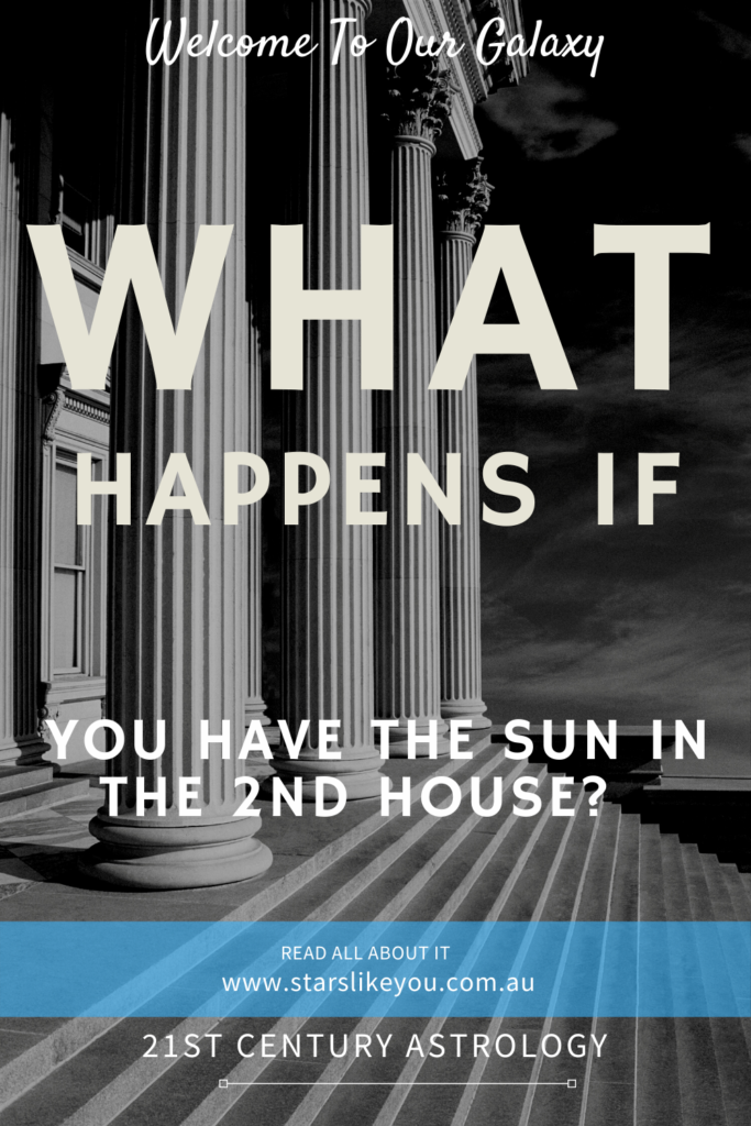 The Sun in 2nd house meaning and purpose #suninsecondhouse, #secondhouse, #sunsigns, #zodaicsigns 3