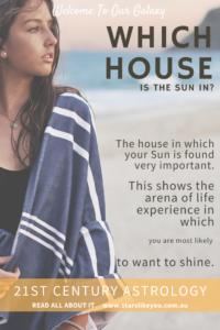 Your sun sign and house #sunsigns, #zodiacsigns, #housesofastrology, #whathouseami