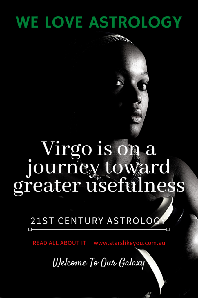 the strengths and characteristics of the Virgo sun or star sign. Virgo personality explained